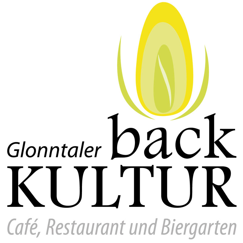 Glonner Backkultur